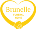 Brunelle Funeral Home