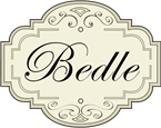 Bedle Funeral Home - Keyport