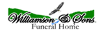Williamson & Sons Funeral Home