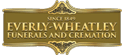 Everly-Wheatley Funerals and Cremation