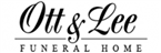 Ott & Lee Funeral Home - Forest