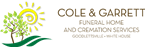Cole & Garrett Funeral Home & Cremation Services - White House