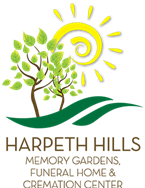 Harpeth Hills Memory Gardens Funeral Home & Cremation Center